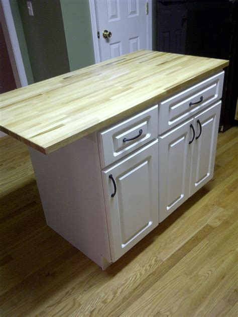 cheap diy kitchen island ideas woodworking projects plans