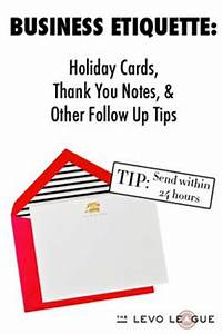 Ideas, Products and Moving card on Pinterest