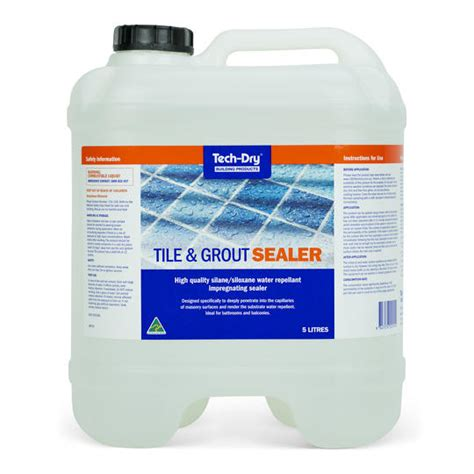 100 tilelab grout and tile sealer msds 511 impregnator sealer how and where to use