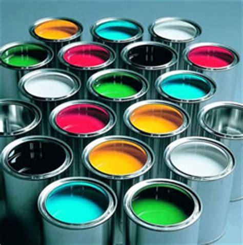 akzonobel paint sells paper chemicals business
