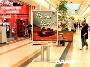 Einkaufen In Varese : saab veranstaltungen passione saab in varese und bad homburg ~ Markanthonyermac.com Haus und Dekorationen