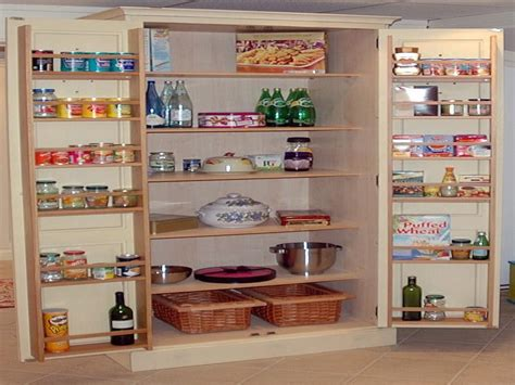 Free Standing Kitchen Cabinets Home Depot by Kitchen Wooden Small Kitchen Storage Cabinet Contemporary