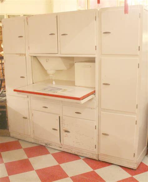 100 sellers hoosier cabinet hardware hoosier