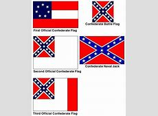 Confederate flag removal knowledge Thoughts? RallyPoint