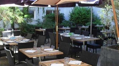 restaurant le patio 224 poitiers 86000 menu avis prix et r 233 servation