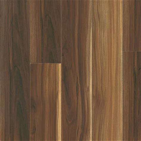 pergo burnished fruitwood