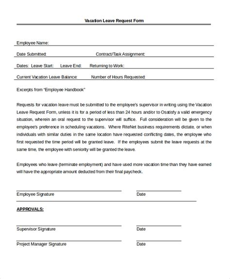 Sample Leave Application Form  10+ Free Documents In Pdf, Doc. New Graduate Nurse Resume Template. Waitress Cover Letter Examples Template. Flower Girl Proposal Puzzle. Premium Bond Amortization Schedule Template. Personal Monthly Budget Sheet. Purchase Invoice Template Photo. Resume For Web Designer Template. It Support Resume Examples Template
