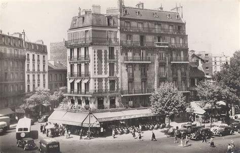 1900 l avenue du maine unplugged