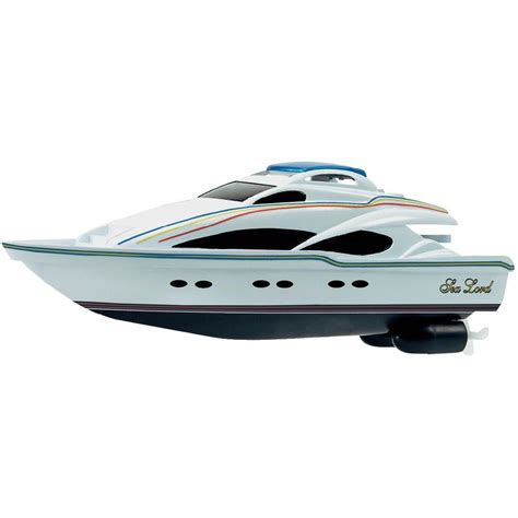 Rc Boats Online by Rc Boat Sea Lord Im Conrad Online Shop 209275