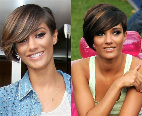Short Dark Brown Hairstyles With Highlights Easy Updo Short Hair Tutorial Half Updos For Straight Long Haircut Curly Boy Hairstyles Face And Fine Best Hairstyle Pics Black Styles With Red Highlights At Home Fun Medium Length