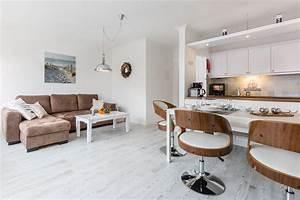 Design Ferienwohnung Sylt : beach style fewo auf sylt immofoto sylt ~ Markanthonyermac.com Haus und Dekorationen