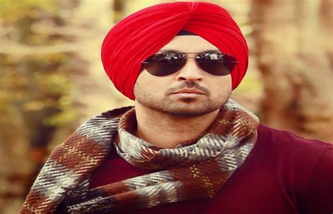 Diljit Dosanjh's New Track Released- 'do You Know'