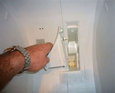 d 233 pannage 233 lectrom 233 nager fuite lave linge pendant le lavage remplac 233 le pressostat nettoyer la