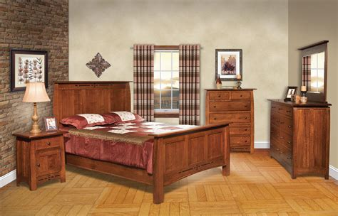 signature collection kountry cabinets