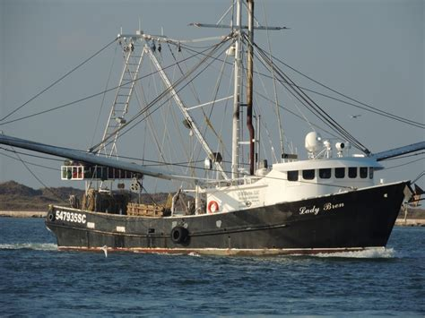 Texas Boat Lettering Requirements by 34 Best Shrimp Boats Images On Pinterest Shrimp Fishing