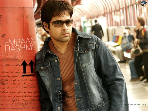 Top 45 Emraan Hashmi Hd Photos Picture Wallpapers Free