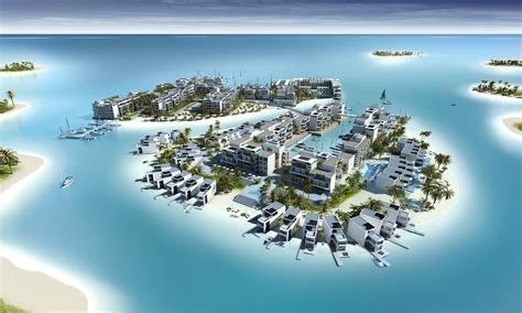 world islands dubai sinking pictures to pin on pinsdaddy