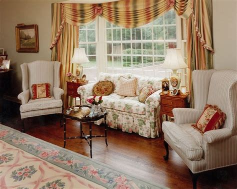 country style living room ideas country style furniture at the galleria