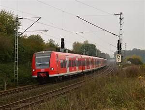 Hamburg Nach Koblenz : re 8 nach koblenz bei rommerskirchen ~ Markanthonyermac.com Haus und Dekorationen