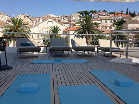 Yacht Yoga by Yoga On Yachts Revitalize Yoga And Reiki Revitalize