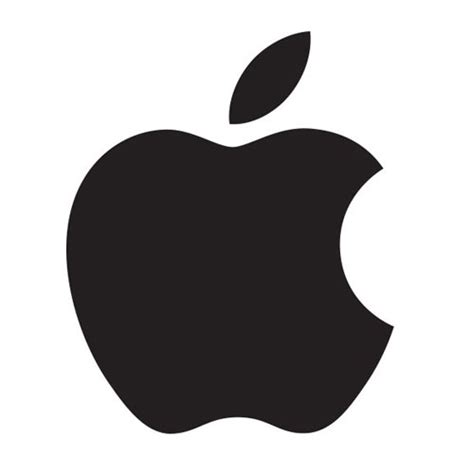 Apple Logo 2017 Images  Reverse Search