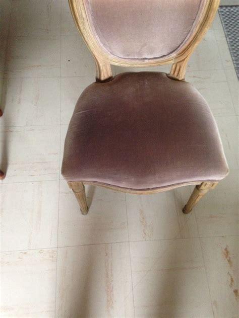 chaise maison du monde d occasion maison design deyhouse