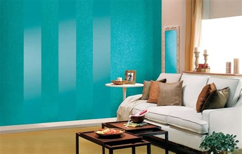 25 Wall Texture Ideas For Living Room, Wall Texture Green And Brown Shower Curtains Curtain Rod For Angled Ceiling 48 Inch Plain Extendable Rail Antimicrobial 84 Fabric Best Small Bathrooms