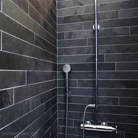 peinture salle de bain anti humidite salle de bains peinture salle de bain humidite agaroth