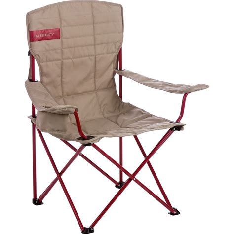 kelty essential chair backcountry