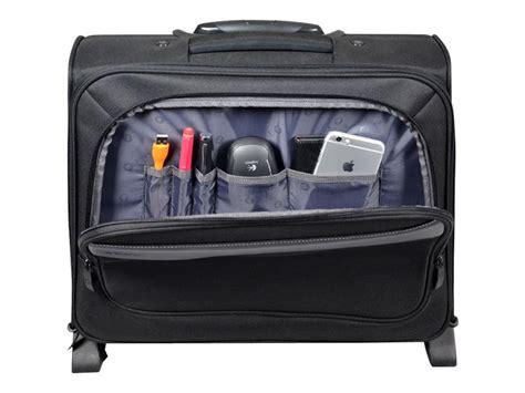 port hanoi sacoche pour ordinateur portable maroquinerie