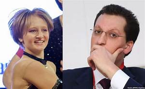 Fathers And Children: The Internet Reacts To Putin's ...