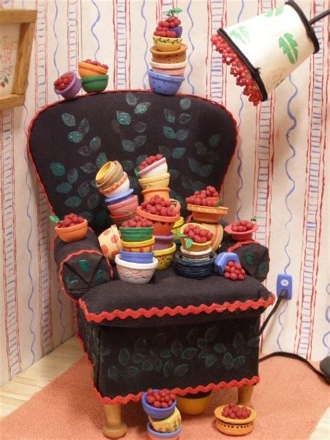11 best images about is just a chair of bowlies on cherries chairs and pin