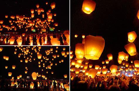 l 226 cher de lanternes mariage 51 reims