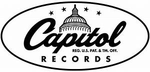 File:CapitolRecords Logo.png - Wikipedia