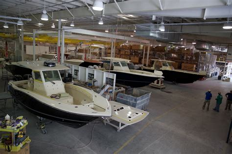 Scout Boats Hull Truth by Scout Boats Remarkable New Pics The Hull Truth