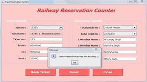 Download Free Railway Reservation System Cbse Ip Project ...