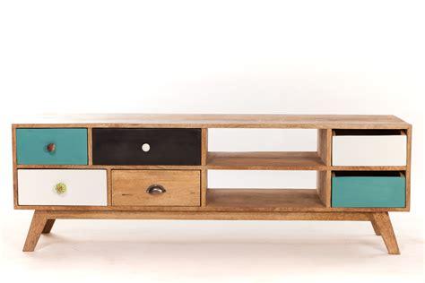 meuble scandinave vintage pas cher photos de conception de maison agaroth