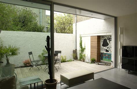 tours maison contemporaine colbert votre maison d architecte en touraine