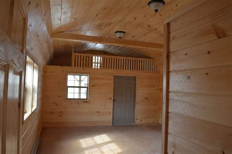16x32 cabin with loft pictures to pin on pinsdaddy