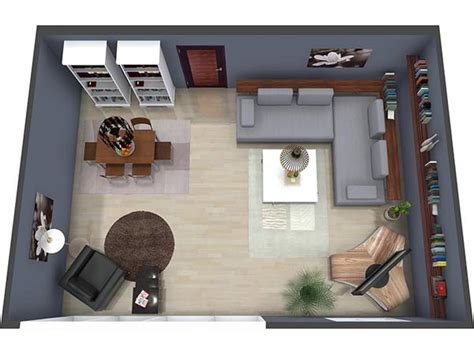 Free Two-floor Living Room Hardwood Flooring Lowes Cheap Floors Vs Engineered Floor Cleaners Machines Central Pneumatic Nailer Best Prefinished Where To Buy Bruce Cleaner Lengths