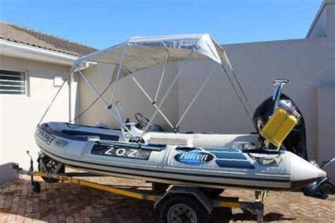 Inflatable Boat For Sale Port Elizabeth by Rubber Inflatable Boat Brick7 Boats
