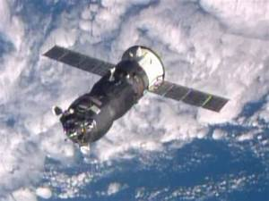 Expedition 39 Update: April 9, 2014 | NASA