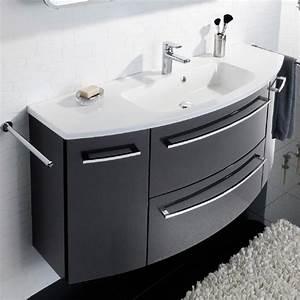 Waschtisch Mit Unterschrank 120 : waschtisch mit unterschrank 120 cm 7 deutsche dekor 2017 online kaufen ~ Markanthonyermac.com Haus und Dekorationen