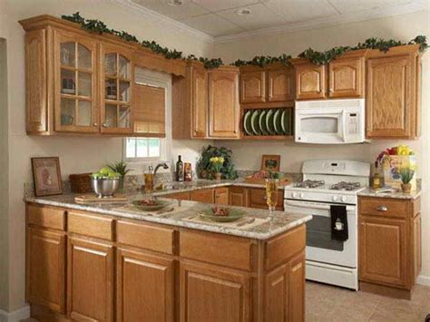 oak kitchen cabinets for your kitchen kitchen paint colors with oak cabinets images