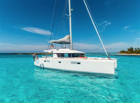 Catamaran Charter Companies by Bareboat Private Yacht Charter Boat Rental Click Boat