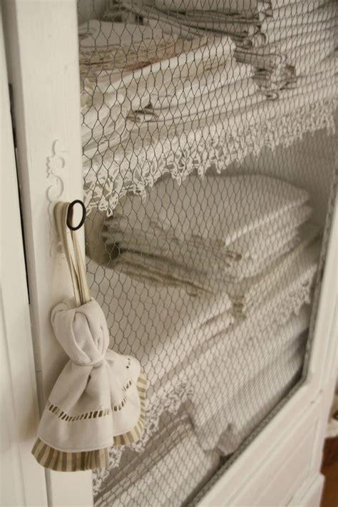 les 25 meilleures id 233 es de la cat 233 gorie vieux draps sur draps vintages tablier