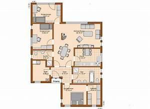 Fertighaus Bungalow 120 Qm : fertighaus bungalow design auch als winkelbungalow seite 3 ~ Markanthonyermac.com Haus und Dekorationen