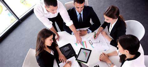 offre d emploi la compagnie fiduciaire gr 233 sivaudan recrute compagnie fiduciaire