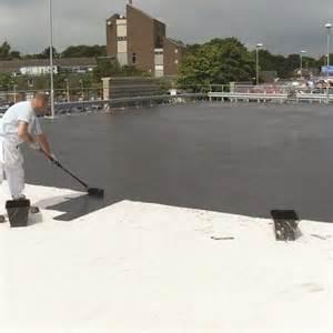 peinture ext 233 rieure b 233 ton bitume peinture routi 232 re rapide watco