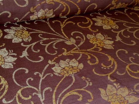 Home Interior Fabrics : Home Decor Fabric And This Online Sources For Home Decor